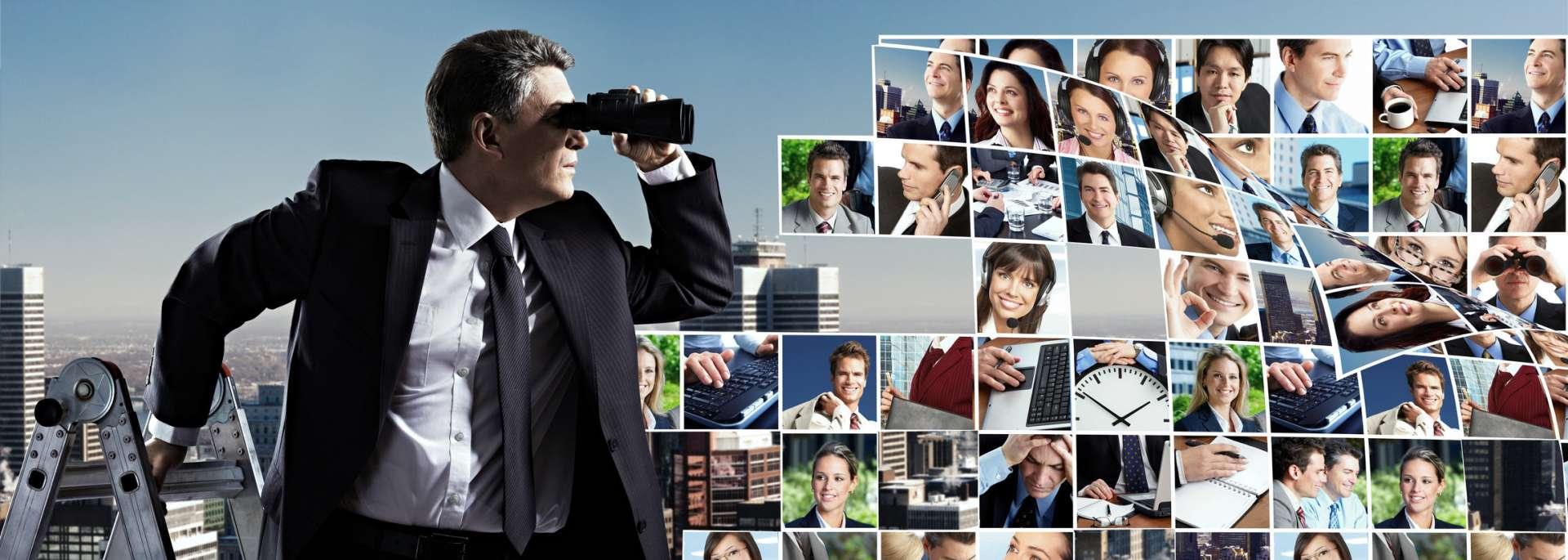машков баннера для кадровых агентств картинки для